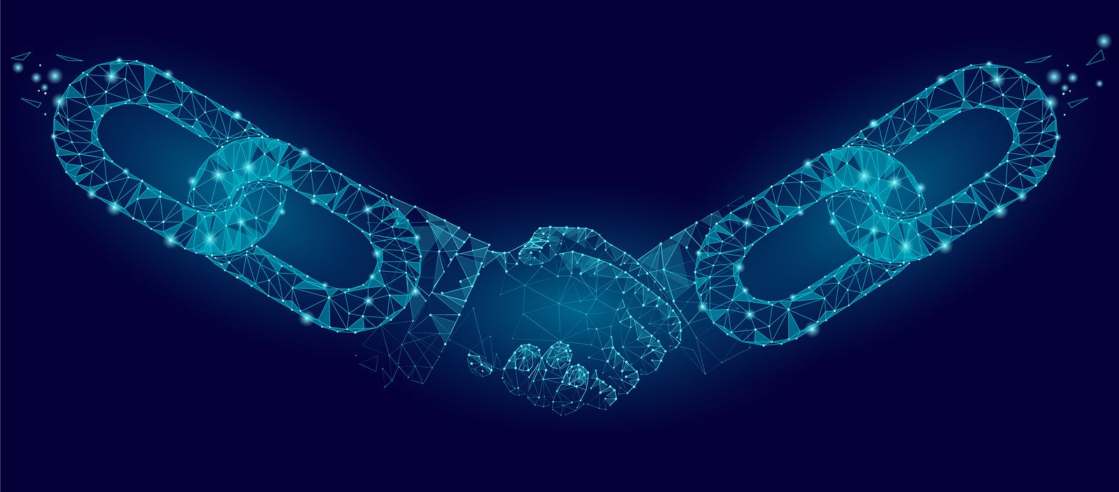 Making Smart Contracts, Smart. - How verifiable data can make smart contracts play an important role in today's business world.