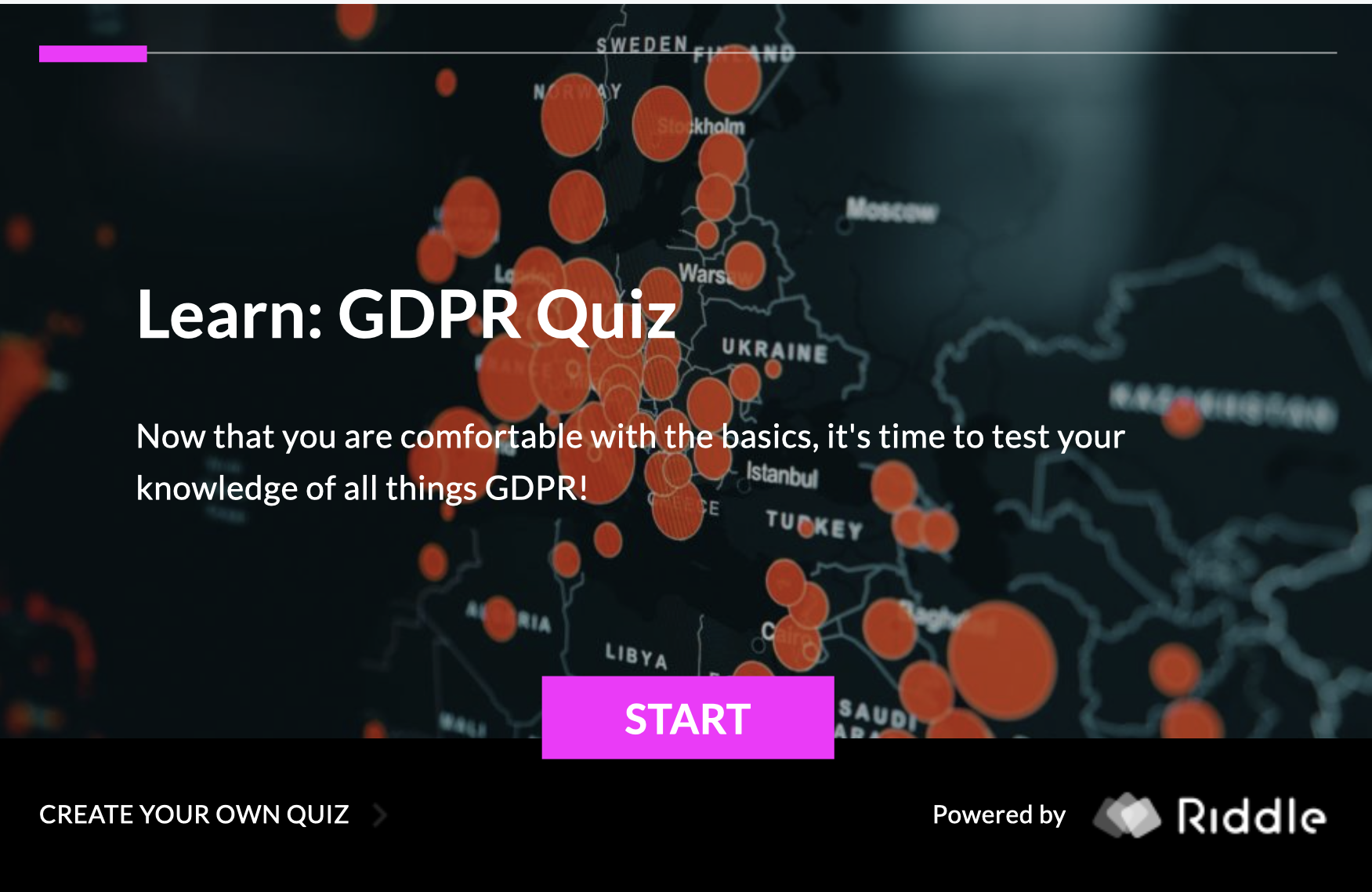 Try the quiz here